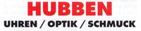sponsoren_hubben